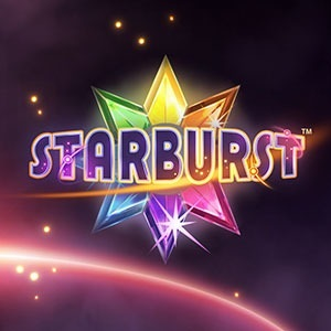 Mobile covers 300x300 0073 starburst