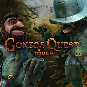 Mobile mobile covers 300x300 0148 gonzo s quest