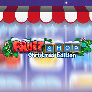 300x300 fruit shop christmas