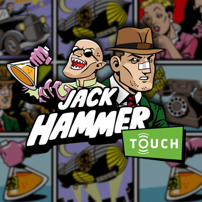 Jackhammer1