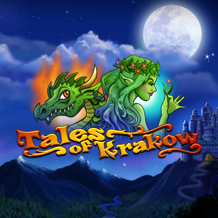 Talesofkrakow