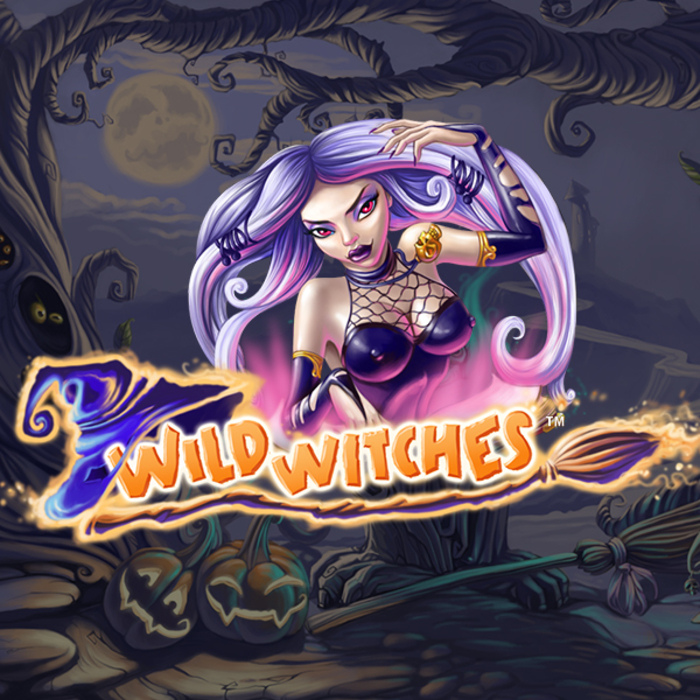 Wildwitches