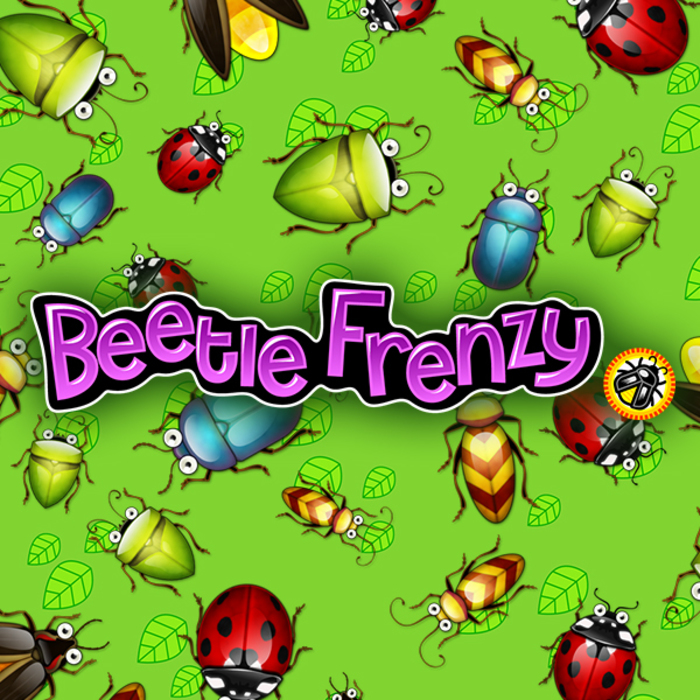 Beetlefrenzy