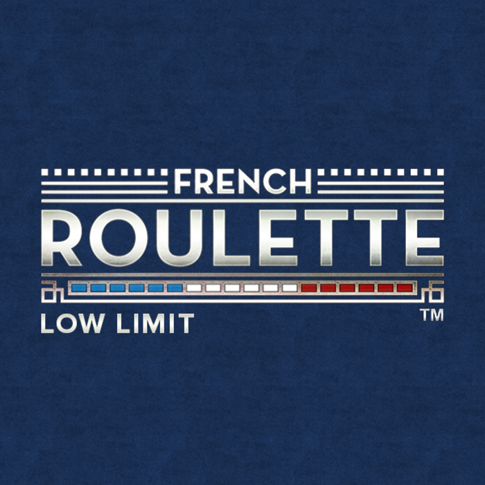 Frenchroulette low
