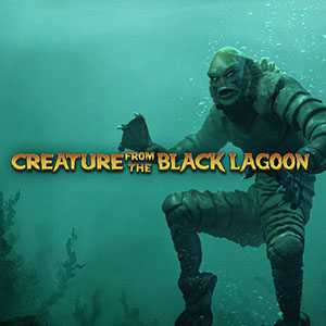 Covers 300x300 0123 creatureoftheblacklagoon