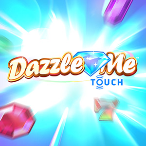 Casino covers 300x300 dazzle