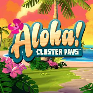 300x300 aloha