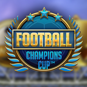 300x300 champions cup