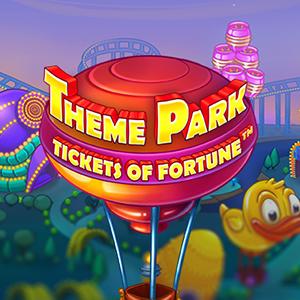 300x300 theme park