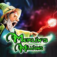 Merlin s millions superbet