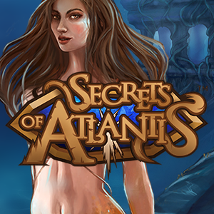 300x300 secrets of atlantis