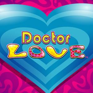 Doctor love 300x300