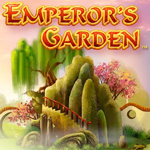 Emperors garden 300x300