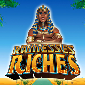 Ramesses riches 300x300