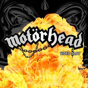 Motorhead 300x300