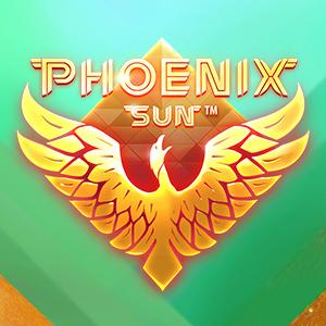 300x300 phoenix