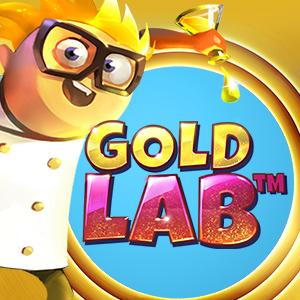 300x300 gold lab