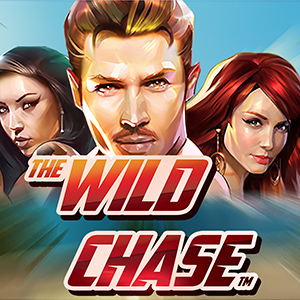 300x300 the wild chase