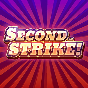 300x300 second strike