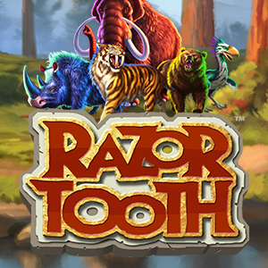 300x300 razortooth