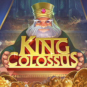 300x300 king colossus