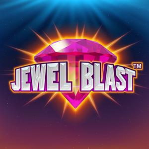 300x300 jewel blast