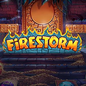 300x300 firestorm