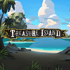 300x300 treasure island