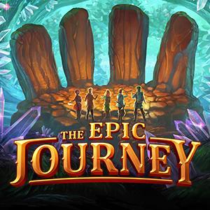 300x300 epic journey