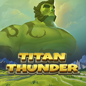 300x300 titan thunder