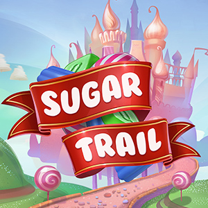 300x300 sugar trail