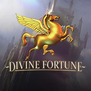 300x300 divine fortune