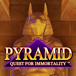 300x300 pyramid quest