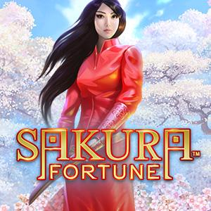 300x300 sakura fortune