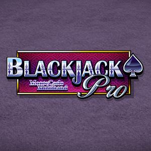 300x300 blackjack montecarlo mh