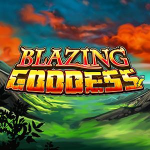 300x300 blazing goddess