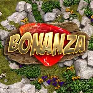 300x300 bonanza