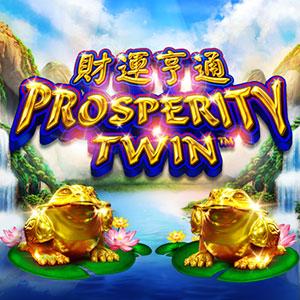 300x300 prosperity twin