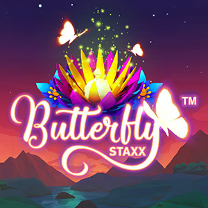 300x300 butterfly staxx