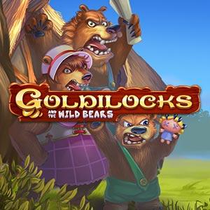 300x300 goldilocks