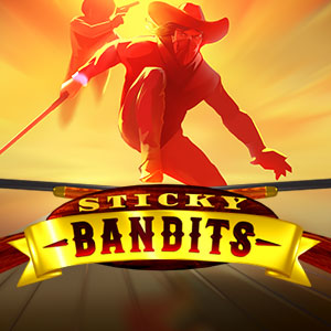 300x300 sticky bandits