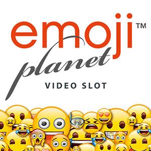 300x300 emoji planet