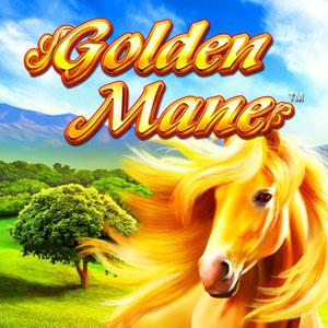 300x300 golden mane