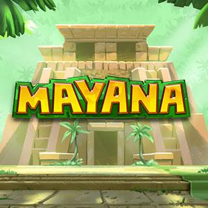 300x300 mayana