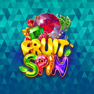 300x300 fruitspin