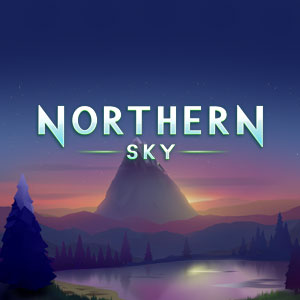 300x300 northernsky
