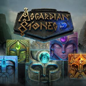 300x300 asgardian stones