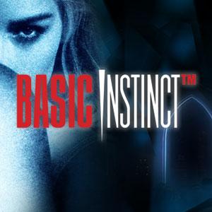 300x300 basicinstinct