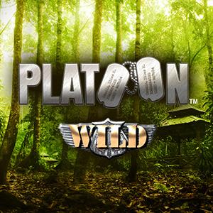 300x300 platoonwild