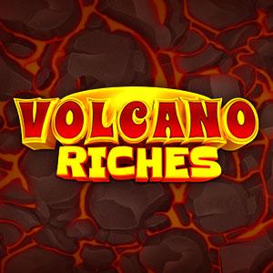 300x300 volcano riches